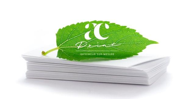 AC-Print-imprimeur-parisien-environnement