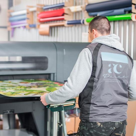 Imprimeur-parisien-rapide