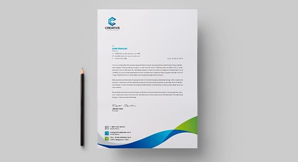 documents-administratifs-imprimeur-parisien
