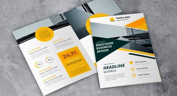 documents-commerciaux-imprimeur-parisien