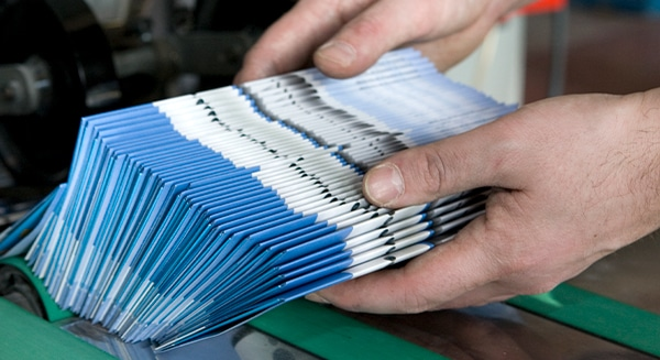 imprimer-documents-paris