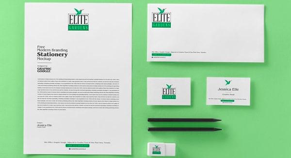 mailing-imprimeur-parisien